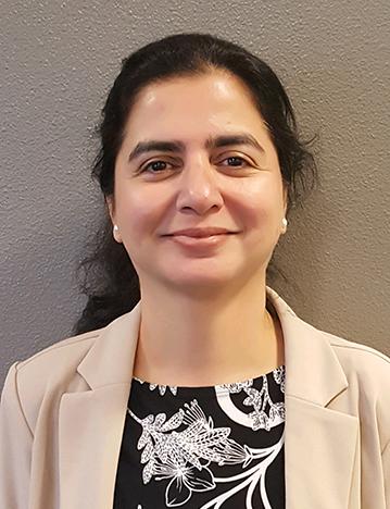 Dr. Kumar